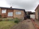 Bungalow in Middleton Close, Ipswich...