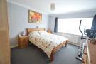 Bedroom four (G/F)
