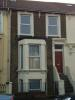 3 bedroom Maisonette to rent in Broadway, Sheerness, ME12