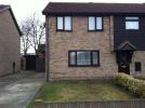 semi detached property to rent in Broad Street, Sheerness...
