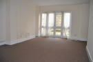 3 bed Ground Flat in Camberwell Road, London...