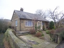 4 bed Detached property for sale in Hague Street, Glossop...