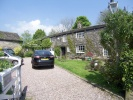 Farm House to rent in Little Padfield Farm...