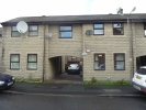 semi detached home to rent in Jones Street, Hadfield...