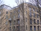 Apartment for sale in Howard Town Mill...