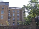 Howard Town Mill Apartment for sale