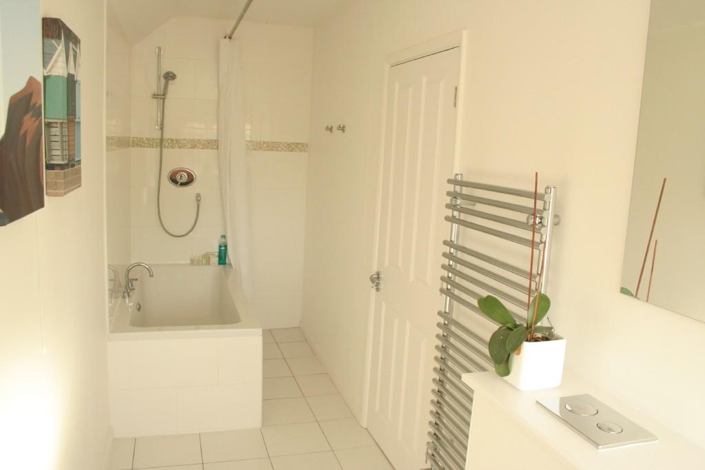 3 bedroom semi-detached house for sale in Burston Drive, Park ...