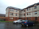2 bedroom Ground Flat in 32 Dundee Court...