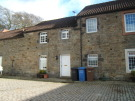 Terraced property to rent in Limefield Mains...
