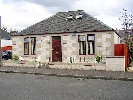4 bedroom Detached Bungalow for sale in 8 Park Place, Alloa, FK10