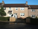 Terraced house to rent in 80 Chacefield Street...