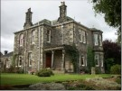 Detached Villa in Graemesdyke House 24...