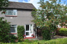 2 bed semi detached house for sale in 109 Rosebank, Sauchie...