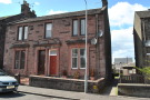 1 bed Ground Flat in 45 Ochil Street, Alloa...