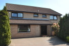 5 bedroom Detached property for sale in Laxdale Drive...