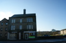1 bedroom Flat in Main Street, Camelon...