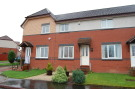 2 bed Terraced home in Union Place, Brightons...