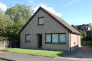Photo of 28 Cherryton Drive,