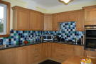 Flat in Balfour Street, Alloa...