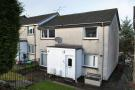 Flat for sale in Portree Crescent...