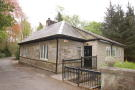 Detached property in Solsgirth Lodge, Dollar...