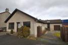 3 bed Detached Bungalow in Falkirk Road, Avonbridge...