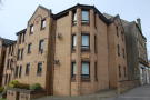 Flat for sale in Main Street, Camelon...