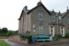 Flat in Claremont, Alloa, FK10