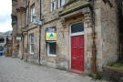 property to rent in UPPER NEWMARKET STREET, Falkirk, FK1