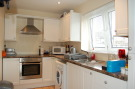 Terraced property for sale in 9 Fairmont Park...