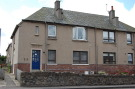 2 bed Flat in 33 Main Street...