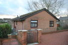 Detached Bungalow for sale in 3 Eldrick View...