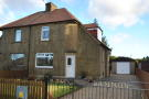 semi detached house for sale in 134 Riddochhill Road...