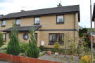 3 bedroom semi detached home in 30 Moray Drive...