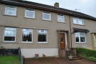 3 bedroom Terraced house for sale in 33 Miller Street...