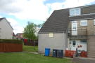 Maisonette for sale in 99 Gareloch Way...