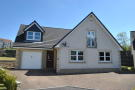 4 bed Detached home for sale in 49 Willow Brae...