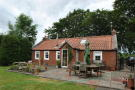 3 bedroom Cottage in Greenmeadow Cottage...