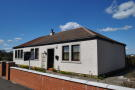 Detached Bungalow in Renroc, Wester Breich...