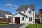 3 bed Detached home for sale in 27 Meadowpark Crescent...