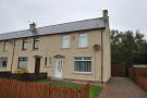 3 bed End of Terrace home for sale in 189 Riddochhill Road...