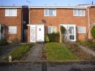 Terraced house to rent in Thornhurst Avenue...