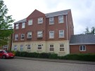 Apartment to rent in Trundalls Lane...