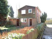 Portland Road Detached house to rent
