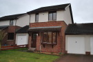 3 bed Detached property in 26 Kaims Brae...