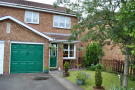 3 bed semi detached home for sale in 45 Kaims Gardens...