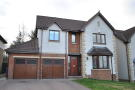 4 bedroom Detached house for sale in 42 Heatherfield Glade...