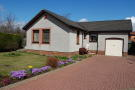 Detached Bungalow in 45 Croft Place...
