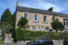 2 bedroom Ground Flat in East Main Street, Uphall...