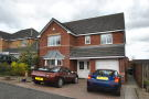 4 bedroom Detached house for sale in 3 Thirlfield Wynd...